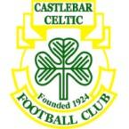 Castlebar_celtic_logo