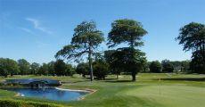 castlebar_golf_club