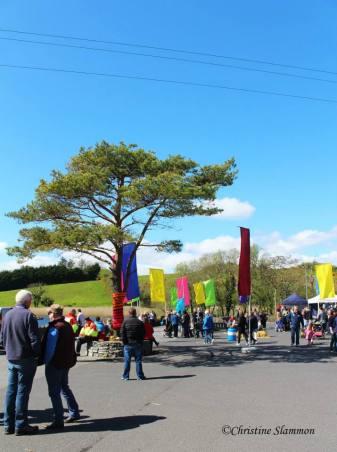 Love Lannagh Festival