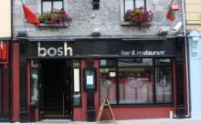 bosh1 pub