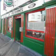 flynns bar