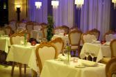 harlequin-restaurant