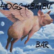 hogs heaven