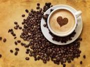 kays cafe