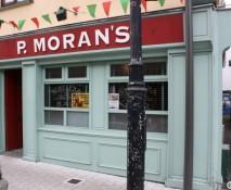 p morans pub2