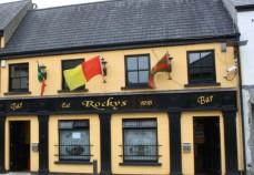 rockys pub2