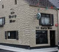 the harp pub2