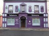 tolsters bar
