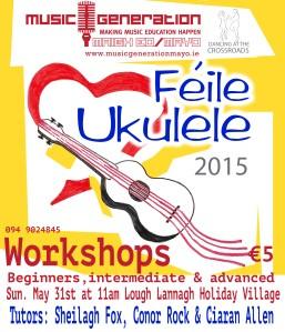 ukulele.small.logo.2015
